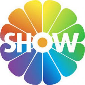 Show TV'de Bir Hüsran Daha! Başarılı Başrol Oyuncuları Bile O Dizi Kurtaramadı