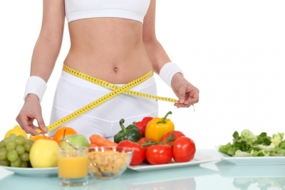 1 Haftalık Kolay Diyet Listesi ile Işıldayın