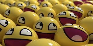 1 Nisan Şakası Nedir? 1 Nisan'da Neden Şaka Yapılır? En Güzel 1 Nisan Şakaları!