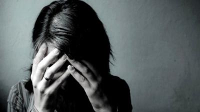 14 Yaşında Başlayan Acı Hikaye! PKK'lıyım Seni Daha Kaldırırım Diyerek Kocasının Akrabasının Tecavüzüne Uğradı
