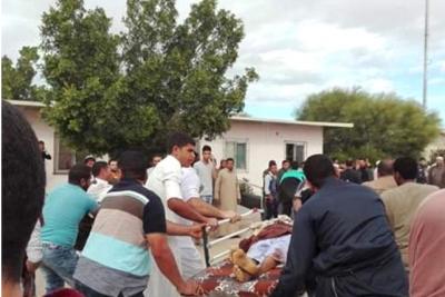 235 Kişinin Canına Kıymışlardı! Mısır Ordusu Camiyi Bombalayan Teröristleri Havadan Vurdu