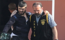 3 Kadının Çantasını Gasp Eden Saldırgan Suriyeli Çıktı