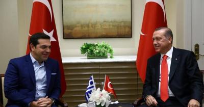 65 Yıl Sonra Bir İlk Gerçekleşiyor! Cumhurbaşkanı Erdoğan'dan Komşu Ülkeye Sürpriz Ziyaret