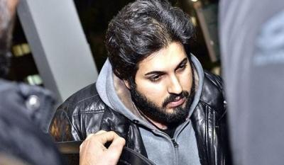ABD'de Tutukluluğu Sürüyordu! Reza Zarrab'dan 5 Gündür Haber Alınamıyor