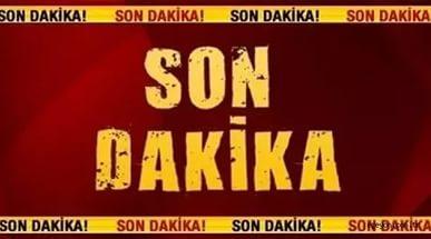 Abdullah Gül'den Son Dakika Açıklaması
