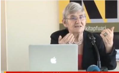 Adanalılar Kahkahalara Boğuldu! Canan Karatay'dan Çok Konuşulacak Kelle Paça'lı Botoks Önerisi
