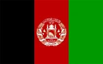Afganistan bağımsızlığını kutluyor