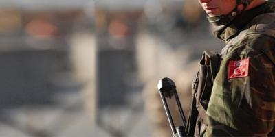 Afrin'den Sıcak Bilgi! Mehmetçik Zeytin Dalı Harekatı Kapsamında 48 Esad Askerini Etkisiz Hale Getirdi