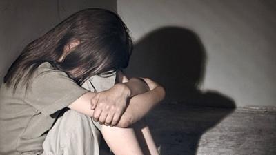 Afyonkarahisar'da Utanç Veren Olay! Sınıf Arkadaşının Tecavüzüne Uğrayan 11 Yaşındaki Kız Hamile Kaldı