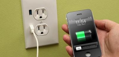Akıllı Telefon Şarj Süresini Uzatmak İçin Öneriler