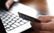 Alışveriş Sitesi Çökünce Zararına Satışlar Yaşandı