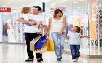 Alışverişe 1 Mayıs'tan İtibaren Yeni Özellik