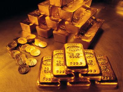 Altın Çakıldı, Yatırımcılar Hayal Kırıklığına Uğradı! 6 Ocak 2018 Serbest Piyasa Altın Fiyatları