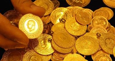 Altın Durdurulamıyor! İşte 6 Mart 2018 Güncel Altın Fiyatları