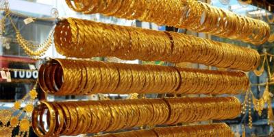 Altın Fiyatları Hız Kesmiyor! 7 Mart 2018 Serbest Piyasa Altın Fiyatları