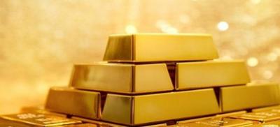 Altın Hafta Sonuna Nasıl Başladı? 26 Mayıs 2018 Güncel Altın Fiyatları