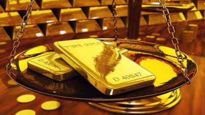 Altında İbre Yine Yüksek! 31 Ocak 2018 Serbest Piyasa Altın Fiyatları