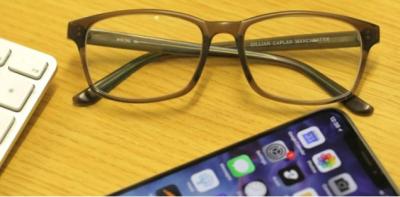 Apple'ın Yeni Gözlüğü ile Sanal Gerçeklik Deneyimi Çağ Atlayacak