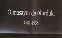 Atatürk'e Hakaret Etmişti. Şimdi ise Ak Parti Aday Listesinde