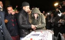 Avukat Tuğçe Türkyılmaz'ın Katil Zanlısına 3 Yıl