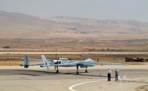 Azerbaycan Ermenistan'ın Hava Araçlarını Düşürdü