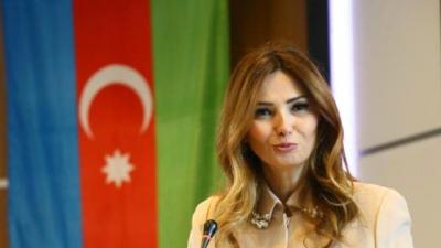 """Azeri Vekil Konuştu, Tüyler Diken Diken Oldu: """"Canımızı Veririz!"""""""