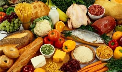 B Vitamini Nedir?
