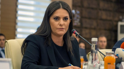 Bakan Sarıeroğlu'ndan Taşeron İşçilere Müjde: Taşerona Kadro Geliyor!