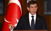 Başbakan Sert Konuştu: Demirtaş Yalan Söylüyor!