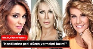 """Başbakan Yardımcısı Numan Kurtulmuş TV Kanallarını Sert Uyardı: """"Evlilik Programları Kendilerine Çeki Düzen Versin"""""""