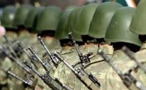 Bedelli Askerlikten Yararlanabilecekler