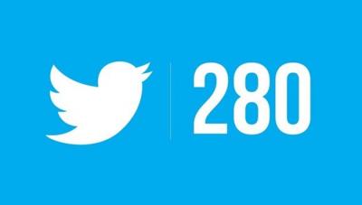 Beklenen Oldu! Twitter Artık 280 Karakter!