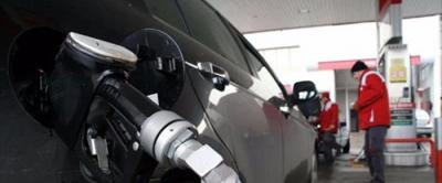 Benzin Ne Kadar Zamlanacak! İşte Benzine Gelecek Zam Oranı