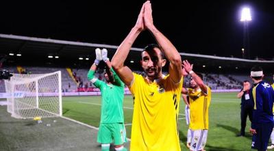 Beşiktaş İle İsmi Anılan Fenerbahçeli Futbolcunun Menajeri Konuştu