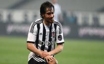 Beşiktaş'a Veli Kavlak Şoku