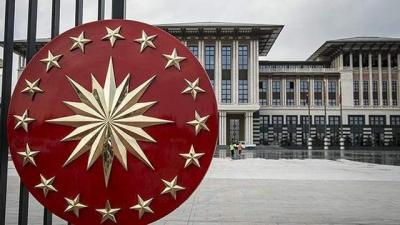 Beştepe'de Kritik Zirve! Cumhurbaşkanı Erdoğan Kurmaylarını Topladı, Gündem: Ekonomi