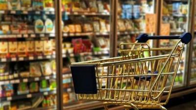 BİM Marketten Ucuz Et Satışı Hakkında Açıklama