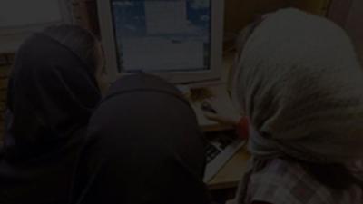 Bir Bu Kalmıştı! Türkiye'de Evli Erkekler İçin Eş Bulma Sitesi Açıldı