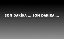 Bir Türk İdam Edildi