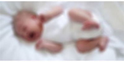 Böyle Vahşet Görülmedi! 8 Aylık Bebeğe Kuzeni Tecavüz Etti, Ülke Ayağa Kalktı