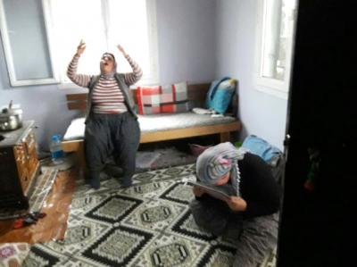 Bu Acıya Yürek Dayanmaz! Adana Şehidinin Anne ve Baba Kahreden Haber Sonrası Hastaneye Kaldırıldı