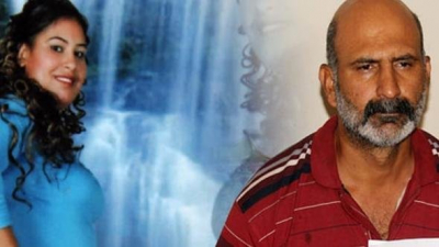 Bu Kez Erkeğe Şiddet! Adana'da Kocası ve Oğlunu Döven Kadına 3 Ayrı Dava