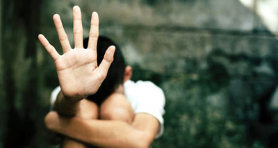 Çanakkale'de Mide Bulandıran Olay! 9 Ay Boyunca 6 Çocuğa Cinsel İstismarda Bulunan 14 Yaşındaki Çocuk Tutuklandı