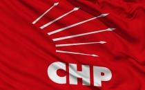 CHP'den 13 İstifa