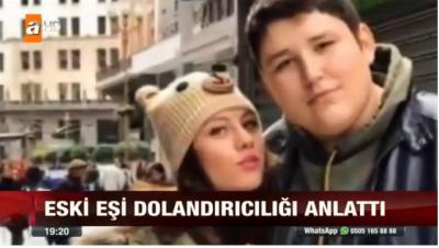Çiftlik Bank CEO'su Mehmet Aydın'ın Tutuklanan Eşi Sıla Aydın Her Şeyi Anlattı: Sadece Türkiye'de Değil…