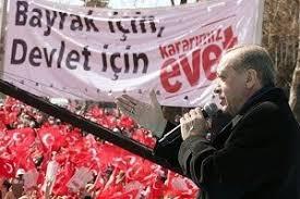 """Cumhurbaşkanı Erdoğan Gaziosmanpaşa'da Toplu Açılış Töreninde Sert Konuştu: """"Faşistsiniz"""""""