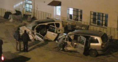 Cumhurbaşkanı Erdoğan'ı Üzen Haber: Kuzeni Zincirleme Trafik Kazasında Ağır Yaralandı