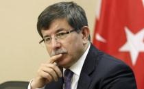 Davutoğlu'nun A Takımı