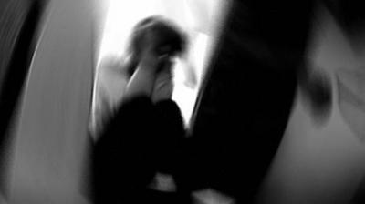 Denizli'de İnternetten Eşya Satan Üniversite Öğrencisi Genç Kız, Eşyaları Alacağını Söyleyen Kişinin Tecavüzüne Uğradı!