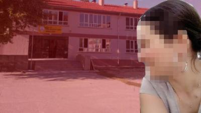 Denizli'de Şok Olay! Lise Öğretmeni Düşük Not Yüzünden Öğrencisinden Dayak Yedi